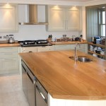 A Guide To Worktops Costs – How To Choose The Right One