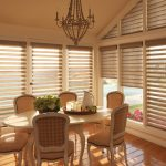 Window Blinds & Shades Guide – Cost, Types & Fitting Advice
