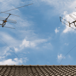 The Benefits Of Hiring A Professional Aerial Installer