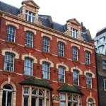 Bloomsbury Area Guide – Living in Bloomsbury