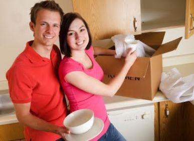 kitchen-move