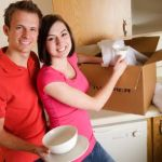 5 Tips to Make Your Kitchen Move Easier