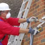 How to find quality cavity wall insulation companies