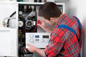 boiler replacement cost