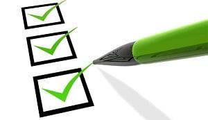 gas-safety-checklist