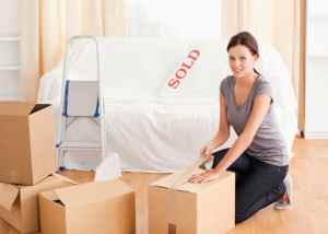 Decluttering and sorting tips to remember
