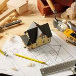 Guide to Grants for Home Improvements