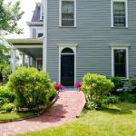 Home Remodelling For Veterans, Seniors & Disabled