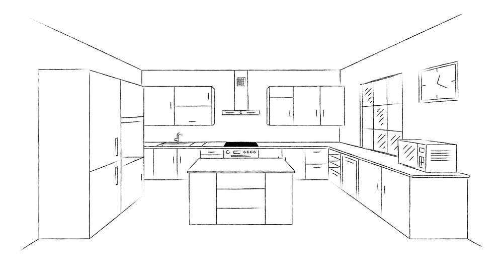 kitchen-planning