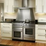 10 Reasons to Switch to a Larger Oven