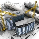 Guide to permitted development rules