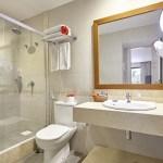 Cost of an En-Suite Bathroom in 2017