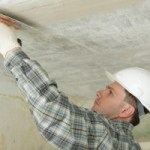 Wall and Ceiling Crack Repair