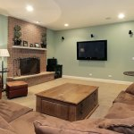 All You need To Know About Your Basement waterproofing