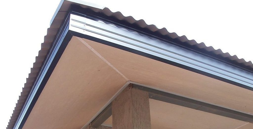 Fascia Soffit Boards Price Guide