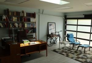 garage-conversion-london