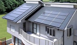 solar-roof-pool