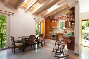 elegant country kitchen to inspire you