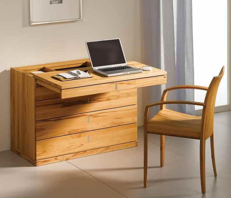 Luxury Study Furniture