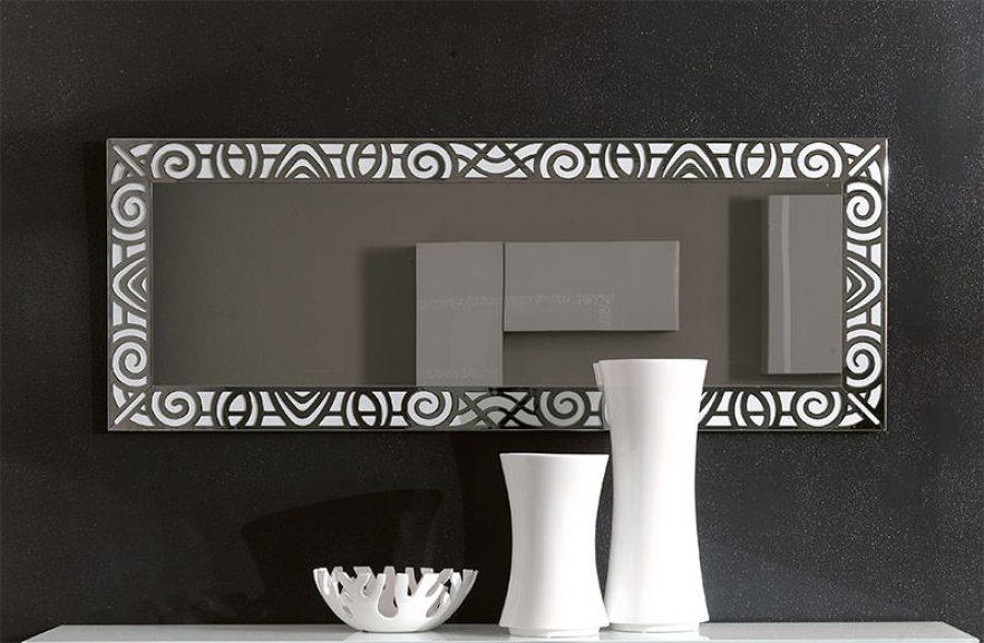 Mirrors - Accessories & Lighting Furnit