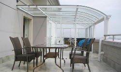 Sunroom_Aluminium_Glass_Room_Conservatory_Garden_Conservatory1