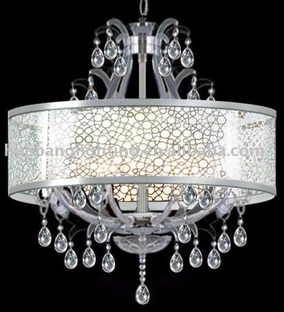Cheap Crystal Chandelier