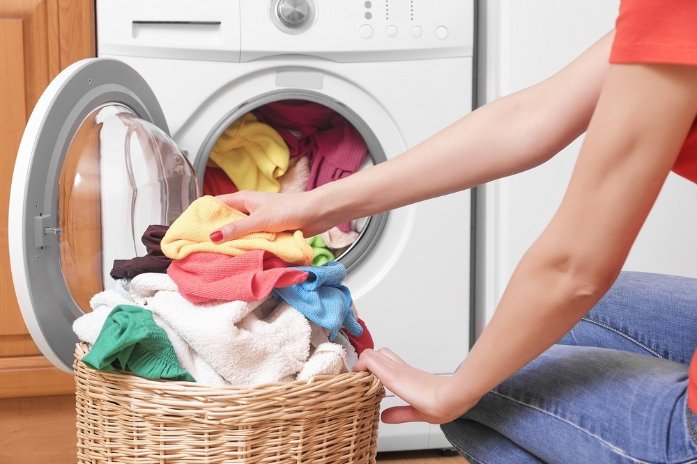corrnect-washing-machine-to-mains