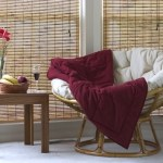 Guide to Buying & Installing Roman Blind in the UK