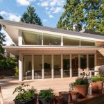 Popular Roofing Designs & Styles : Hip, Curved..