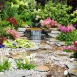Liven up your Garden with a Brand New Rockery