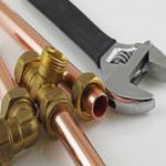 A guide to laying new pipes and plumbing
