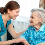 How Caregivers Can Take Better Care of Themselves