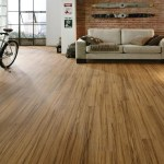 The best floors for allergy sufferers