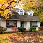 7 simple ways to prepare your home for autumn