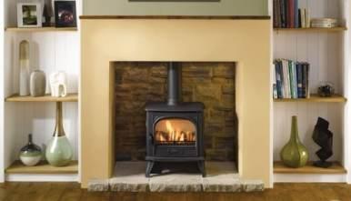 wood-burner-installation