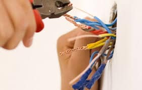 electrical rewiring cost?resize=281%2C179 how much does it cost to rewire a house in 2017? homeadviceguide how much does it cost to move a fuse box at edmiracle.co