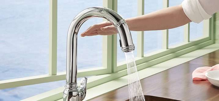 What-Type-of-Kitchen-Faucet-Is-Eco-Friendly-2 - Homeadviceguide