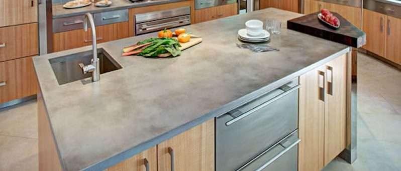 eco-friendly-concrete-kitchen-countertop