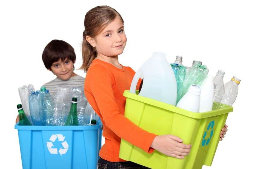 kids-recycling