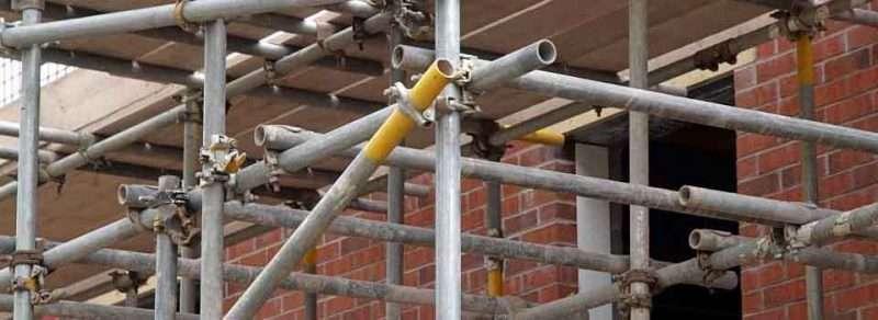 scaffolding-company-uk