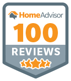 See Reviews at HomeAdvisor for First Choice Carpet Cleaners, Inc.
