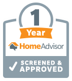 Trusted Local Reviews | Liberty Exteriors, LLC