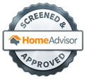 Approved HomeAdvisor Pro - Slocum Property Inspections, Inc.
