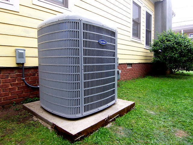 Price Of Home Air Conditioning Systems