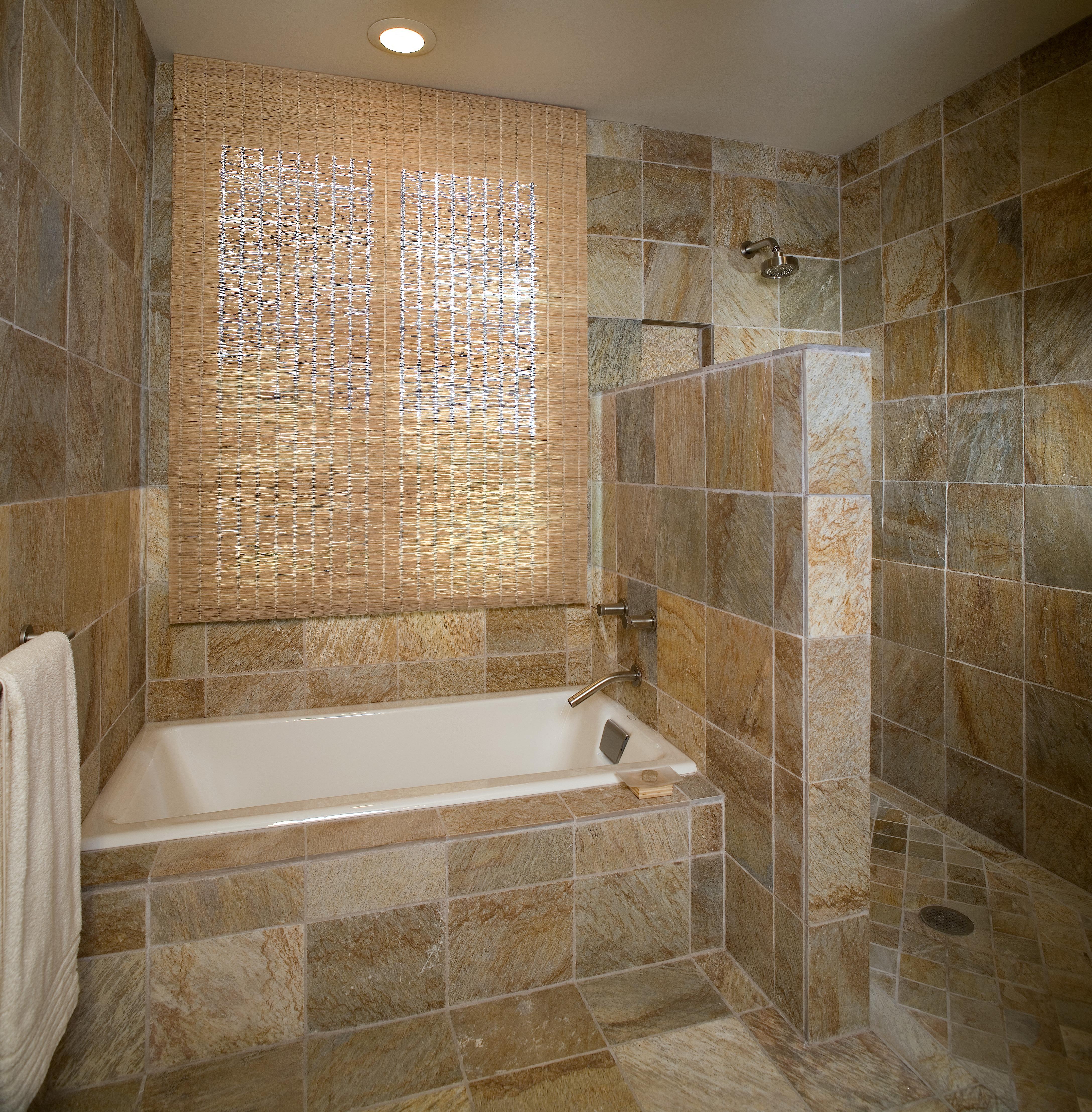 Best Kitchen Gallery: Where Does Your Money Go For A Bathroom Remodel Homeadvisor of Designing A Bathroom Remodel  on rachelxblog.com