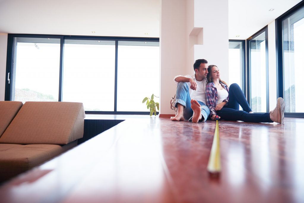 New Homeowner Here Is What You Need To Know Homeadvisor