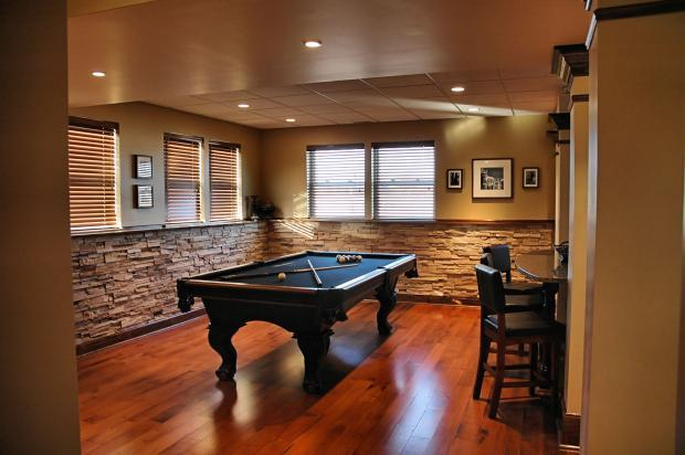 Moving A Pool Table New Or Used Table Installation