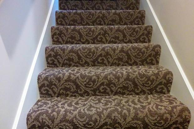 Carpet Buying Guide Berber Carpet Wool Carpet Padding