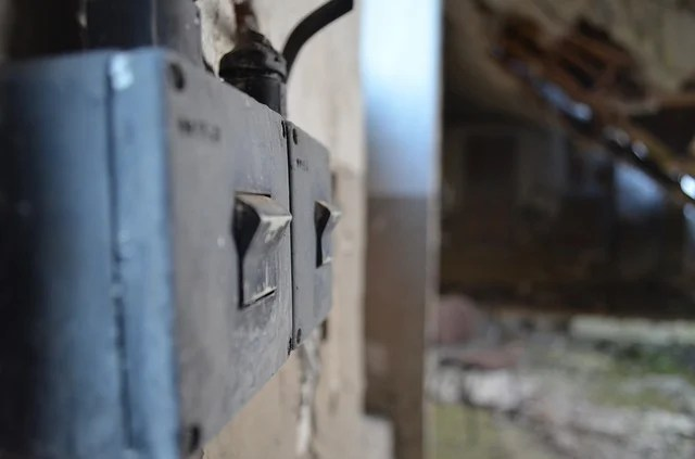 how to wire a light switch  3 way switch wiring guide