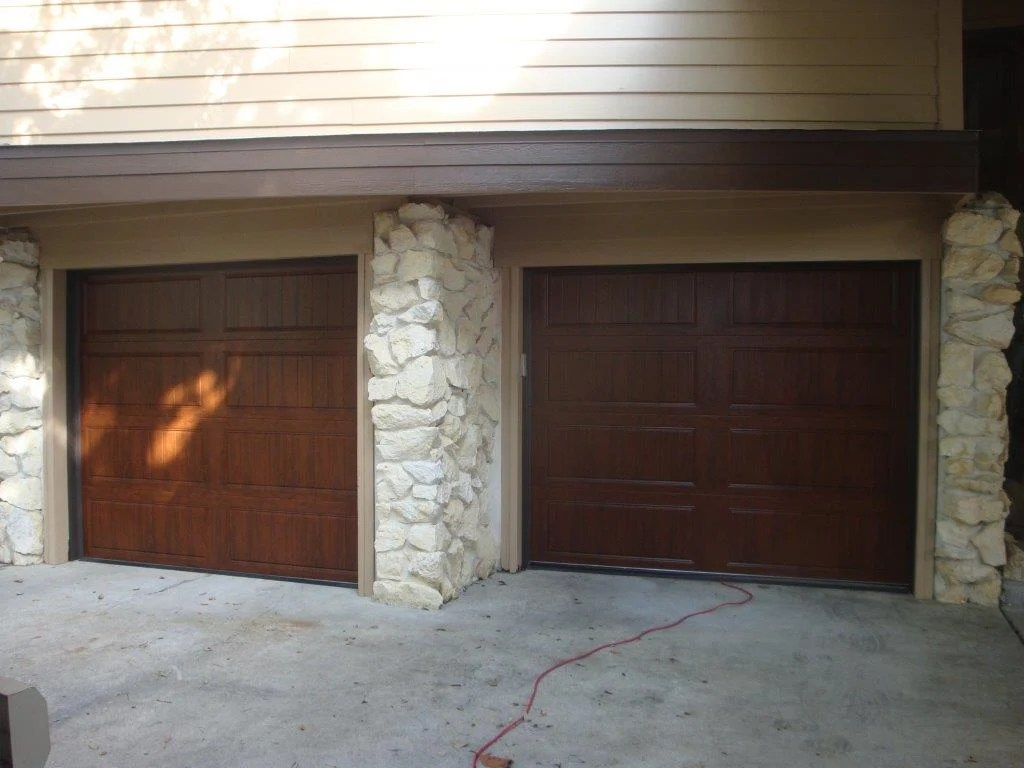 Garage Door Insulation Dont Overlook Its Importance HomeAdvisor